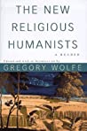 The New Religious Humanists