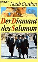 Der Diamant des Salomon