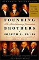 Founding Brothers, The Revolutionary Generation