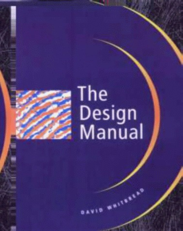 david-whitbread---the-design-manual