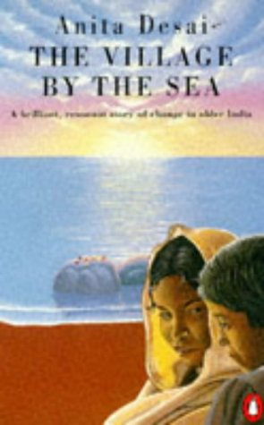 the village by the sea movie