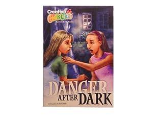 Danger After Dark