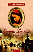 Emma Brown.