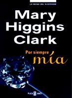 an analysis of the suspense novel you belong to me by mary higgins clark It seems like just another quiet night at elaine's stone barrington and his former cop partner, dino, take on client herbie fisher who claims to have won $14 million.