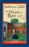 Die Hüter der Rose (Waringham, #2)