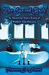The Sacred Bath: An American Teen's Story of Modern Day Slavery