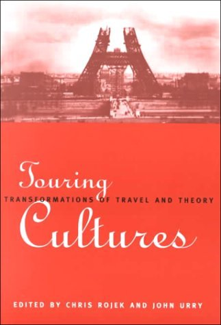 Touring-Cultures-Transformations-of-Travel-and-Theory