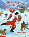 Woodland Christmas by Frances Tyrrell