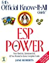 ESP Power: A Fell's Know-It-All Guide