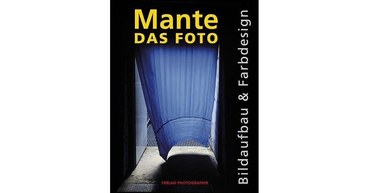 Harald Mante Pdf