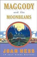 Maggody and the Moonbeams (Arly Hanks, #13)