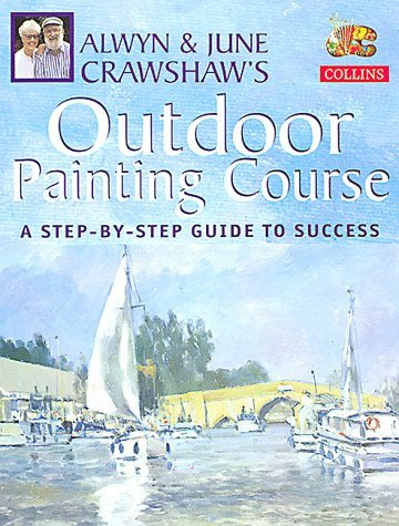 a Outdoor Painting Course