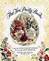 The Tea Party Book by Lucille Recht Penner