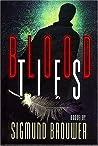Blood Ties by Sigmund Brouwer