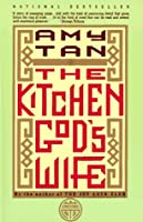 Kitchen God S Wife Characters