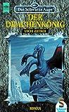 Der Drachenkönig (Das Schwarze Auge, #8)