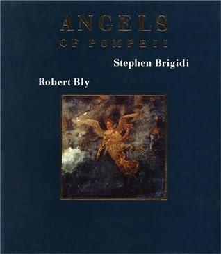 Angels of Pompeii