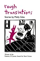 Rough Translations: Stories