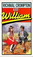 Just William (Just William, #1)