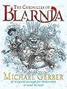 The Chronicles of Blarnia
