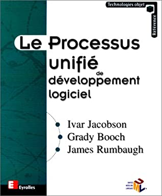 unified software development process pdf free download