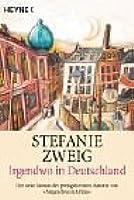 Irgendwo In Deutschland (German Edition)