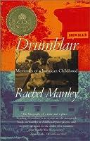 Drumblair: Memories of a Jamaican Childhood