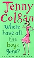 Where Have All The Boys Gone?