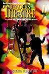 Introduction to Readers Theatre: A Guide to Classroom Performance