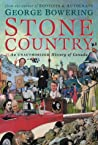 Stone Country: An Unauthorized History Of Canada
