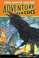 Edgar Allan Poe Collection (Adventure Classics)