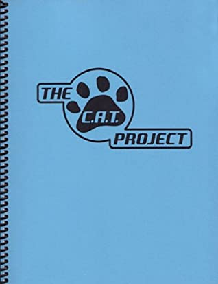 """Amazon. Com: """"the c. A. T. Project"""" workbook for the cognitive."""