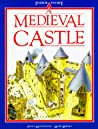 A Medieval Castle (Inside Story)