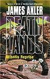 Atlantis Reprise (Altered States, #2) (Deathlands, #72)