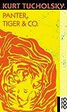 Panter, Tiger & Co