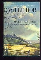 Castle D'Or