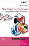 New Drug Development: Design, Methodology, and Analysis