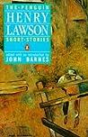 The Penguin Henry Lawson: Short Stories