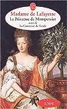 La Princesse de Montpensier / La Comtesse de Tende