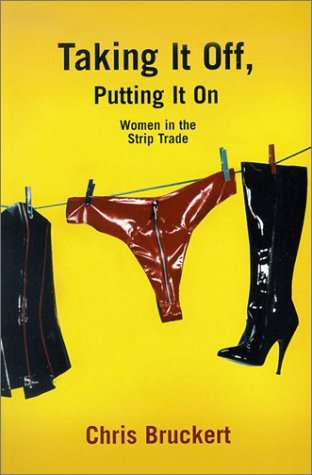 Taking-It-Off-Putting-It-on-Women-in-the-Strip-Trade