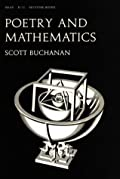 Poetry And Mathematics (Midway Reprint Ser)