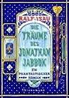 Die Träume des Jonathan Jabbok (Neschan-Trilogie, #1)
