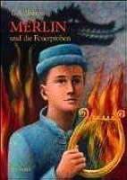 Merlin und die Feuerproben