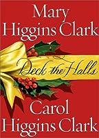 Deck the Halls (Regan Reilly Mysteries, #5)