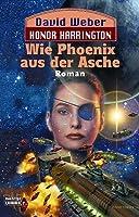 Wie Phoenix aus der Asche (Honor Harrington, #9)