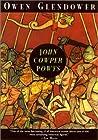 Owen Glendower by John Cowper Powys