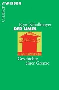 Der Limes