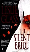 The Silent Bride (April Woo, #7)