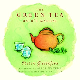 The Green Tea User's Manual