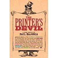 The Printer's Devil [Unabridged]